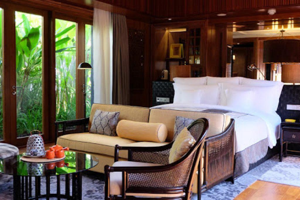 Buka Lagi, Hotel Indigo Bali Seminyak Beach berikan diskon hingga 50 persen