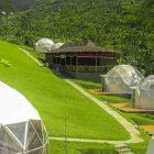 Liburan Berfaedah, Wisata Edukasi yang Bikin Tambah Pinter