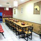 Daftar Hotel di Surabaya yang Menyatu dengan Mall
