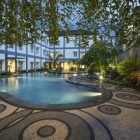 Tips Safe Staycation Selama PPKM dari Yello Hotel Paskal Bandung