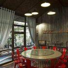 Gandeng Sahabat Jogja The Atrium Hotel & Resort adakan program CSR