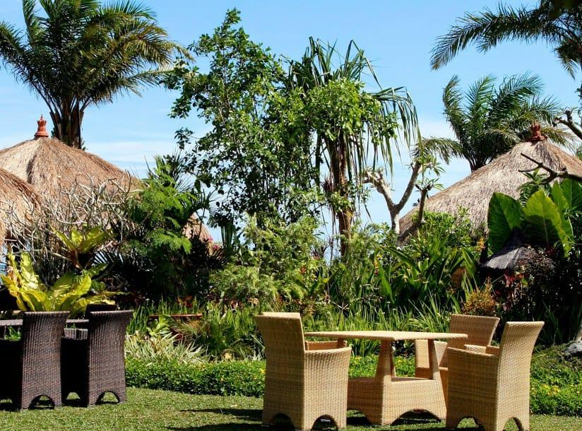 The Beach House Balikpapan