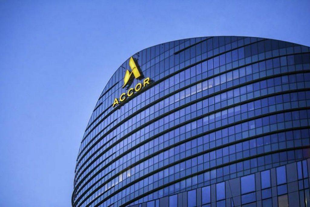 Accor Group Kerjasama Lintas Kementerian dan Pemda DKI Gunakan Produk Lokal