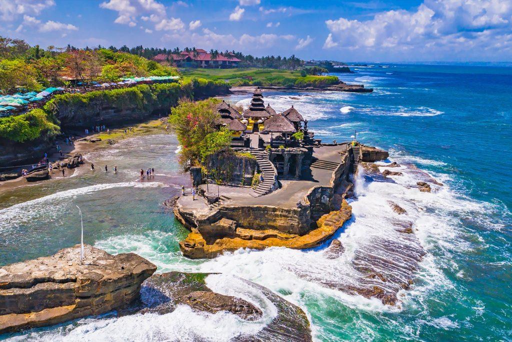 Tips Traveling Hemat ke Bali, Tips Nomer 2 Bikin Kamu Kaget