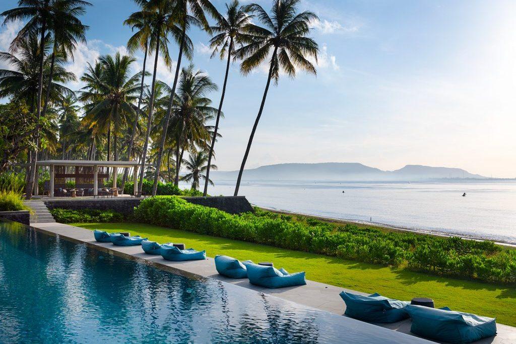 Dialoog Hotel Banyuwangi Siap Memanjakan Mata Anda Dengan Konsep Hotel & Resort Back To Nature