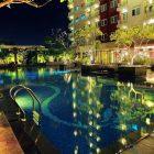 The Shalimar, Hotel Mewah di Malang yang Dibangun Pada Tahun 1930