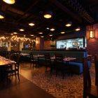 Re-Opening! Holiday Inn & Suites Jakarta Gajah Mada Siap Sambut Tamu lagi