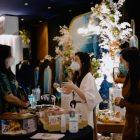 HARRIS Hotel & Convention Malang Lokasi Terbaik Penyelenggaraan MICE