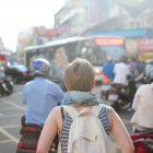 Accor Mengumumkan Pembukaan Mercure Surabaya Manyar