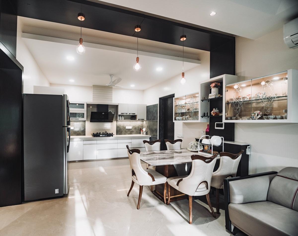 Home Aplliance Canggih