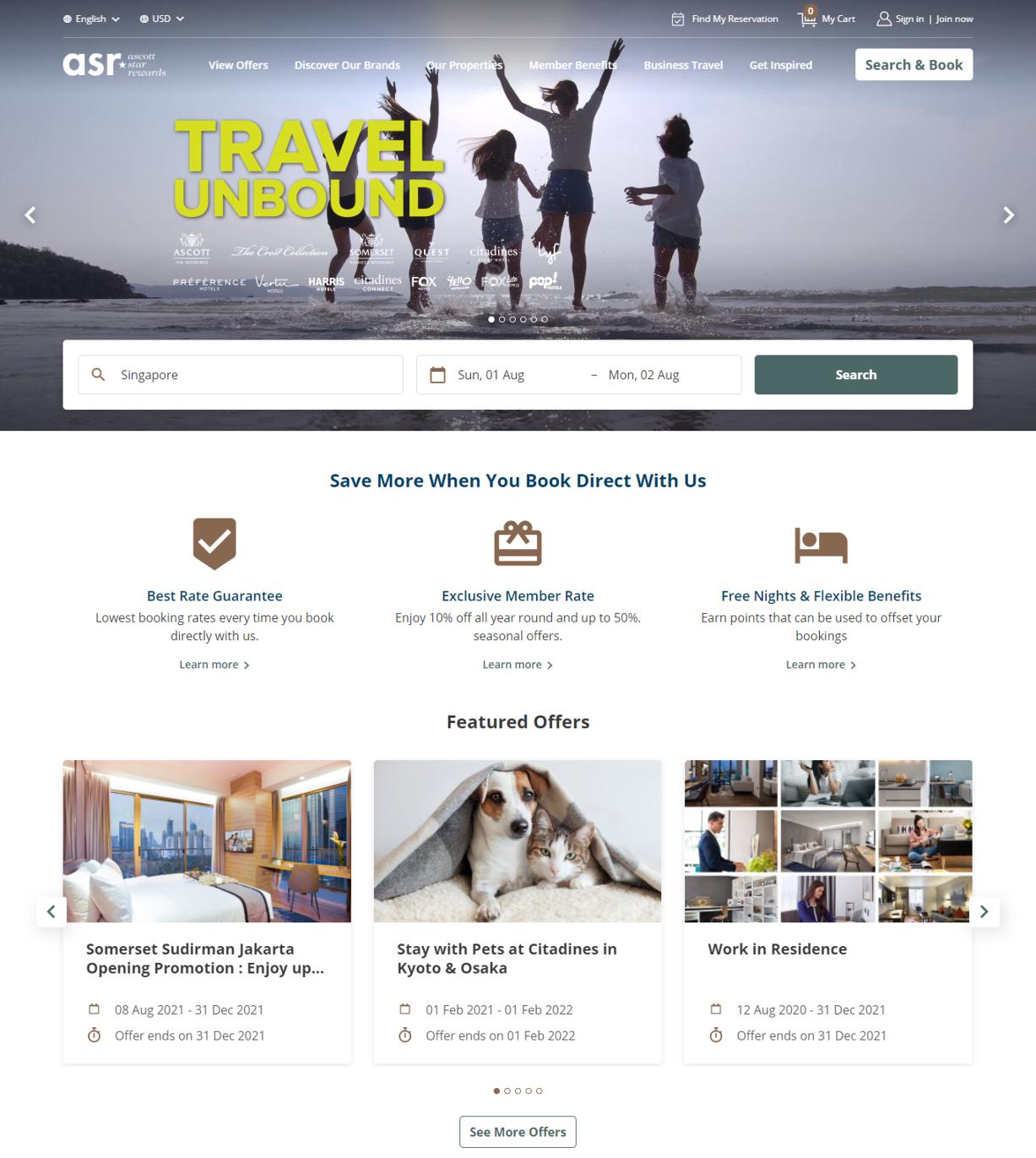 discoverasr.com
