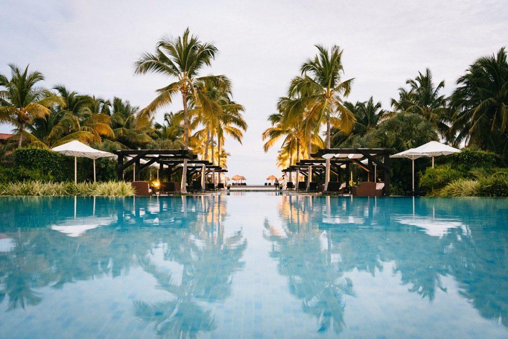 Bersiwata Ke Malang? Cobain Menginap di Shanaya Resort, Vibes Back To Nature Yang Seru Abis!