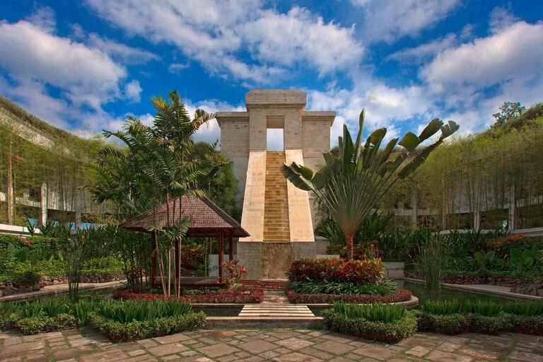 Sheraton Yogyakarta