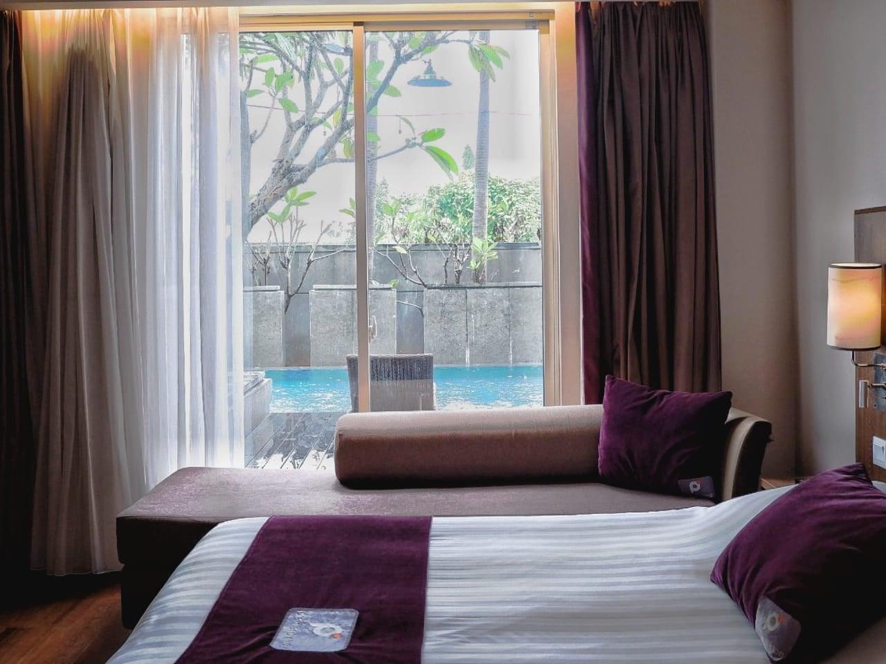 Hotel Premier Place