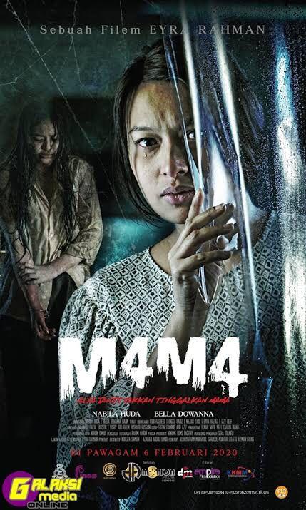 film m4m4 malaysia