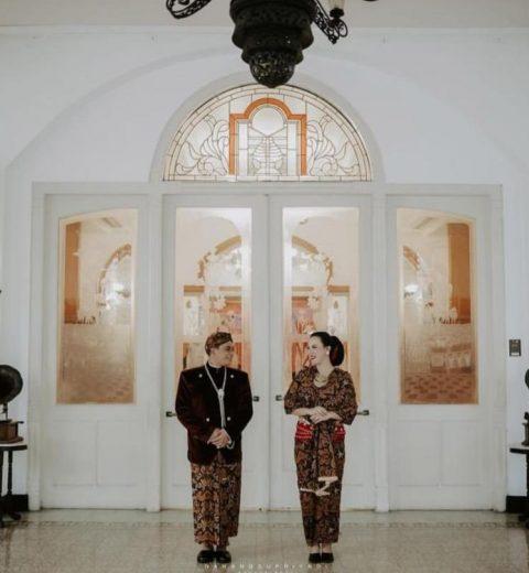 Ini Fasilitas Menarik Harris Hotel Bundaran Satelit Surabaya