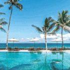 """Merayakan  """"World Tourism Day"""", dailyhotels.id Bagi-Bagi Voucher Hotel Gratis, Simak Selengkap nya!"""