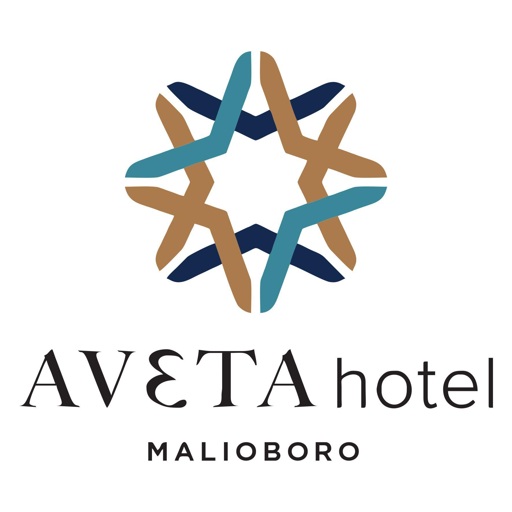 Marcom Aveta