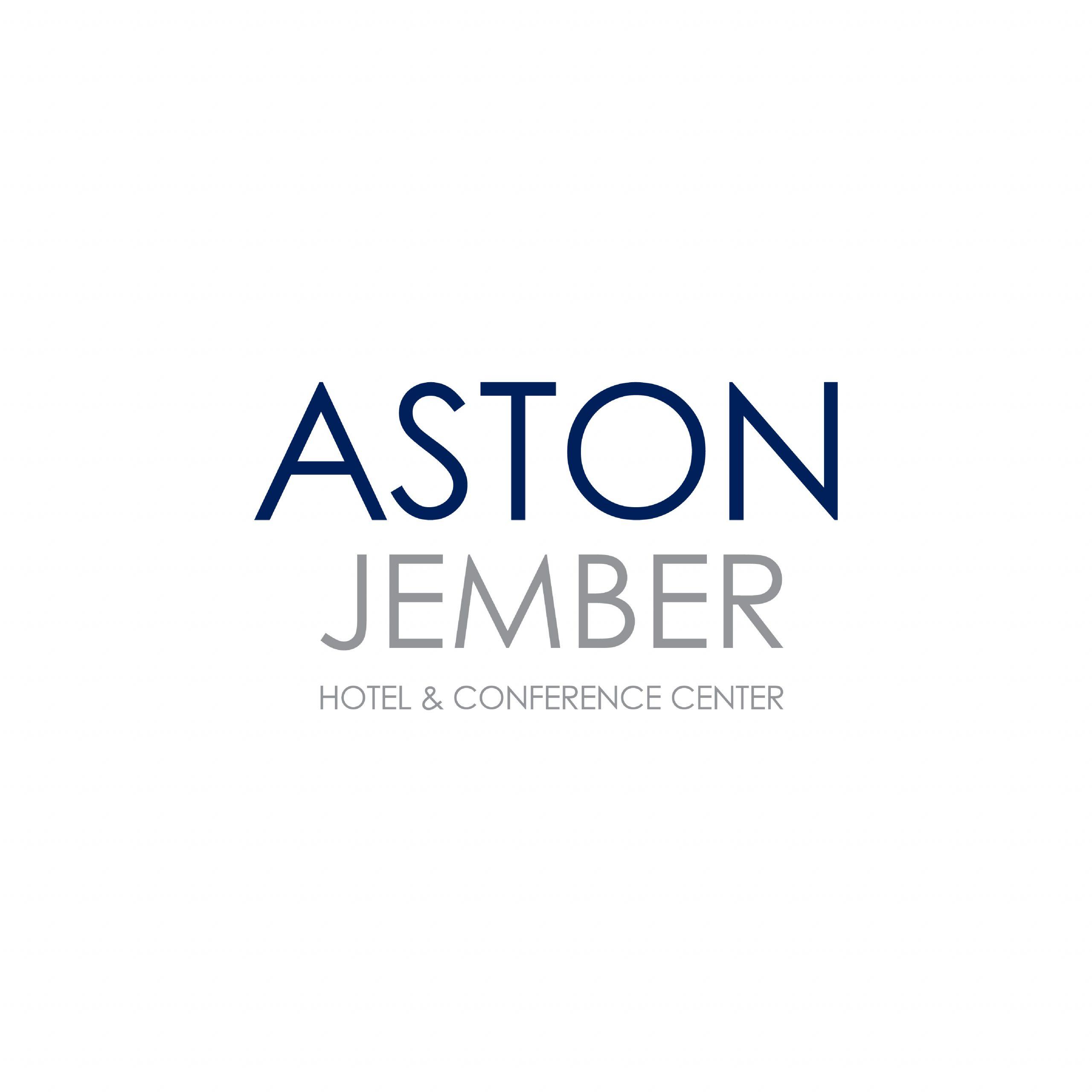 ASTON Jember