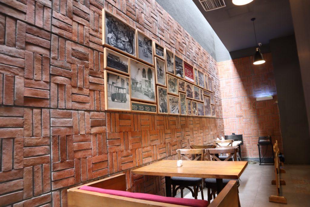 Hotel Neo+ Waru Sidoarjo Hadirkan Promo Makanan di Bulan September
