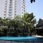 Manjakan Dirimu dengan Jacuzzi Terbaik di Hotel Surabaya!
