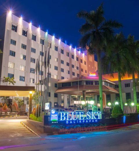 September Seru di Hotel GranDhika Pemuda Semarang