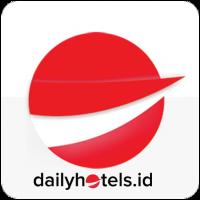 Dailyhotels Indonesia